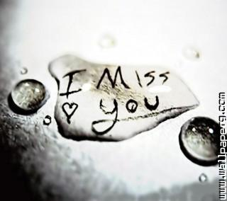 I miss you(3)(1)