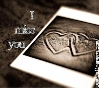 I miss you(3)(3) ,wide,wallpapers,images,pictute,photos