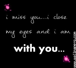I miss you(4)(1) ,wide,wallpapers,images,pictute,photos