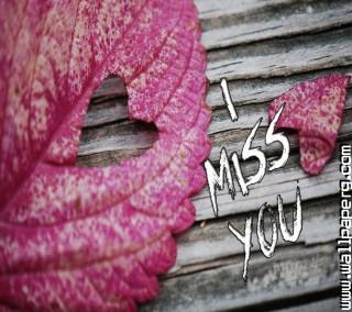 I miss you(4)(2) ,wide,wallpapers,images,pictute,photos