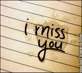 I miss you(4) ,wide,wallpapers,images,pictute,photos