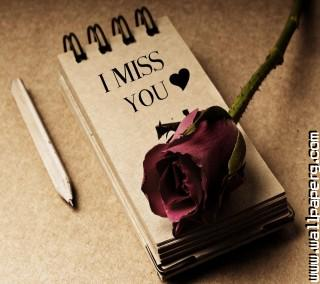I miss you(5) ,wide,wallpapers,images,pictute,photos