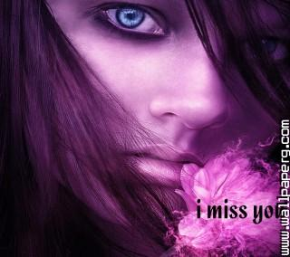 I miss you(6)(2) ,wide,wallpapers,images,pictute,photos