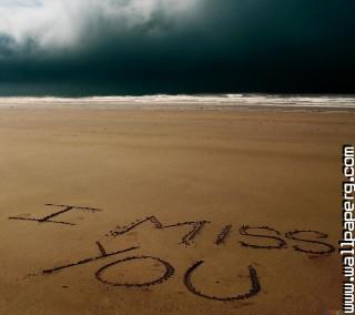 I miss you(7)(1) ,wide,wallpapers,images,pictute,photos