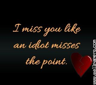 I miss you(9) ,wide,wallpapers,images,pictute,photos