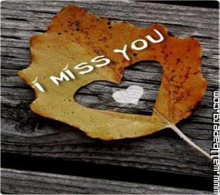 I miss u a lot ,wide,wallpapers,images,pictute,photos