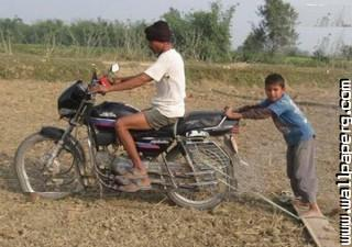 Farmer of india funny ,wide,wallpapers,images,pictute,photos