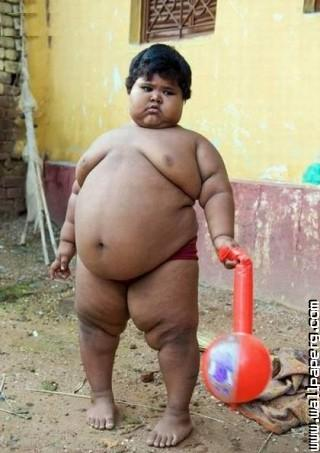 Fat kid funny indian ,wide,wallpapers,images,pictute,photos