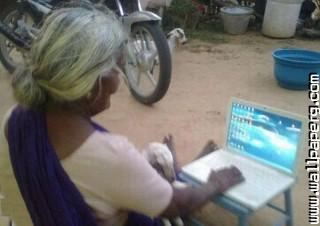 Funny granny like a boss india ,wide,wallpapers,images,pictute,photos