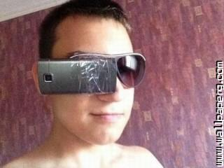 Google glasses india funny ,wide,wallpapers,images,pictute,photos