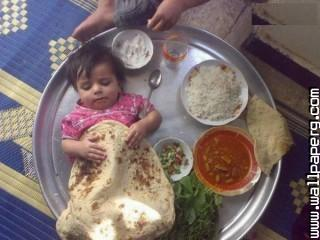 Indian food funny picture ,wide,wallpapers,images,pictute,photos