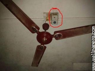 Indian technology genius funny ,wide,wallpapers,images,pictute,photos