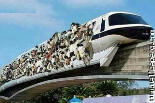 Mumbai monorail funny ,wide,wallpapers,images,pictute,photos