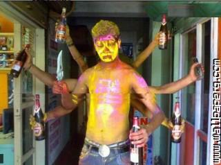 Ravan funny indian drunk man ,wide,wallpapers,images,pictute,photos