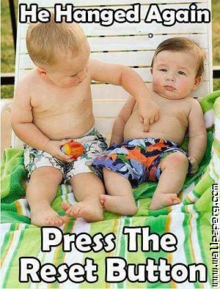 Baby meme funny joke ,wide,wallpapers,images,pictute,photos