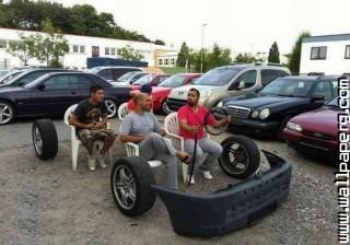 Concept car funny