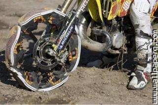 Funny wheel bike ,wide,wallpapers,images,pictute,photos