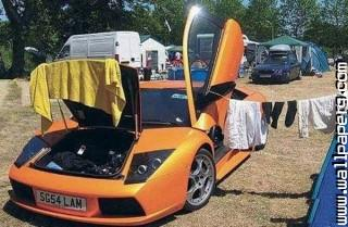 Lamborghini funny car ,wide,wallpapers,images,pictute,photos
