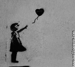 Alone(1)
