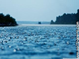 Summer rain wallpaper(2) ,wallpapers,images,