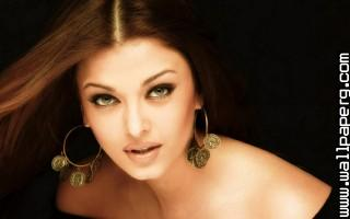 Aishwarya rai models women awesome wallpaper