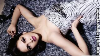 Deepika padukone women awesome wallpaper ,wide,wallpapers,images,pictute,photos