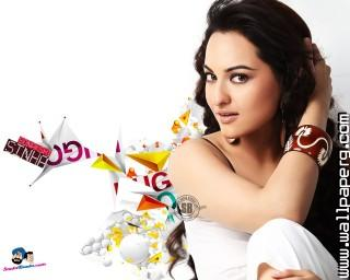 Sonakshi sinha women awesome wallpaper ,wide,wallpapers,images,pictute,photos