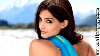 Sonam kapoor hot ,wide,wallpapers,images,pictute,photos