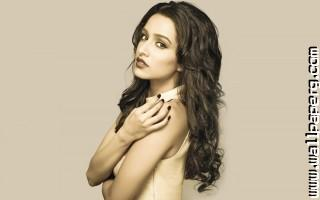Shraddha kapoor(3) ,wide,wallpapers,images,pictute,photos