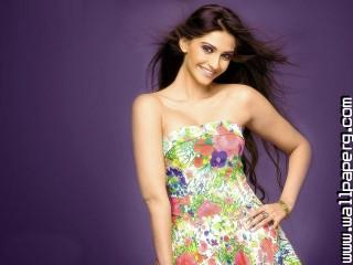 Sonam kappor ,wide,wallpapers,images,pictute,photos