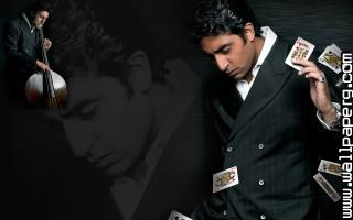 Abhishek bachan ,wide,wallpapers,images,pictute,photos