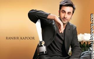 Ranbir kappor ,wide,wallpapers,images,pictute,photos