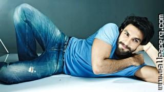 Ranveer singh ,wide,wallpapers,images,pictute,photos
