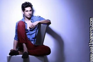 Sidharth malhotra ,wide,wallpapers,images,pictute,photos