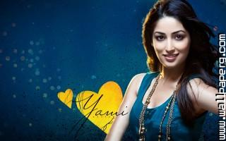 Yami gautam(1) ,wide,wallpapers,images,pictute,photos