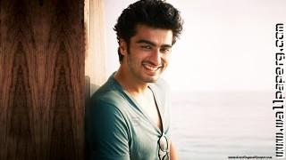 Arjun kapoor(2) ,wide,wallpapers,images,pictute,photos