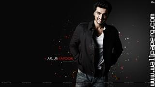 Arjun kapoor(3) ,wide,wallpapers,images,pictute,photos