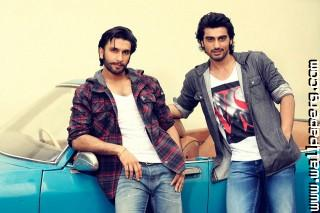Ranveer sing ,wide,wallpapers,images,pictute,photos