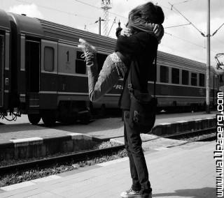 Cute hug(1) ,wide,wallpapers,images,pictute,photos