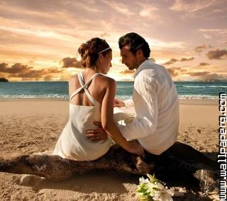 Couple in amorforever ,wide,wallpapers,images,pictute,photos