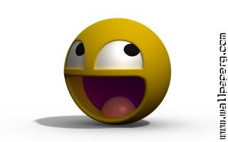 Humor smiley ,wide,wallpapers,images,pictute,photos