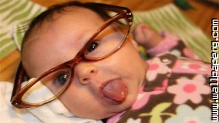 Funny baby ,wide,wallpapers,images,pictute,photos