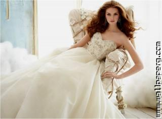 Beautiful bride 5 ,wide,wallpapers,images,pictute,photos