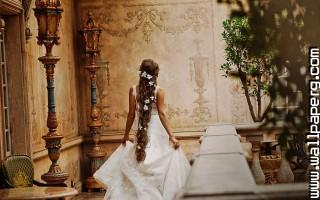 Bride 1 ,wide,wallpapers,images,pictute,photos
