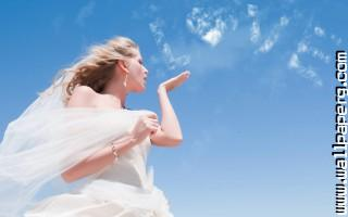 Bride 2 ,wide,wallpapers,images,pictute,photos