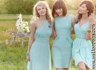 Bridesmaid ,wide,wallpapers,images,pictute,photos