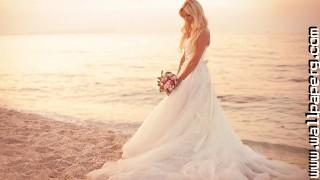 Beautiful bride 3 ,wide,wallpapers,images,pictute,photos
