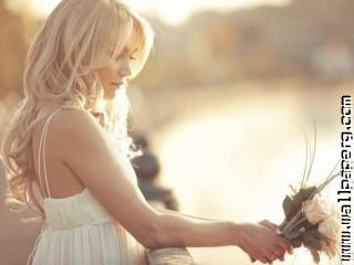 Pretty bride ,wide,wallpapers,images,pictute,photos