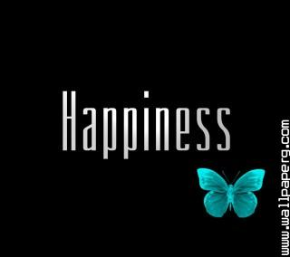 Happiness(1) ,wide,wallpapers,images,pictute,photos