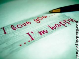 Happy(4)